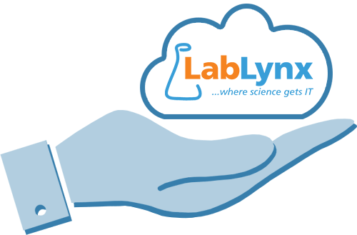 COVID – Laboratory Information Management System